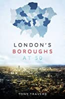 London's Boroughs at 50