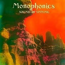 Best monophonics sound of sinning Reviews