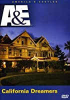 America's Castles: California Dreamers - Winchest [DVD] [Import]