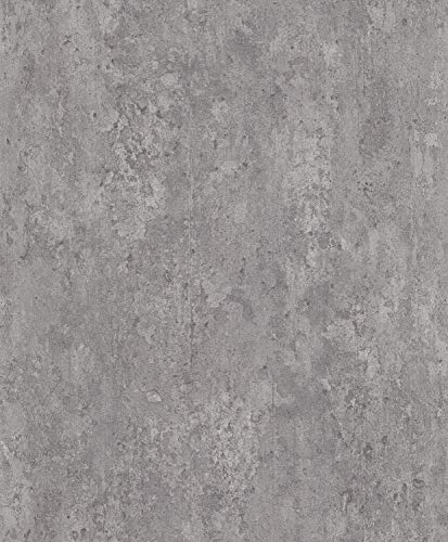 Erismann Vlies-Tapete Beton - Imitations 632110/63211-0