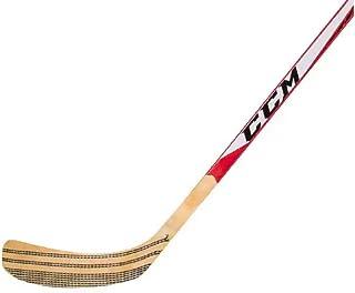 3ba6e098ddbf0 Amazon.com: CCM - Sticks / Player Equipment: Sports & Outdoors