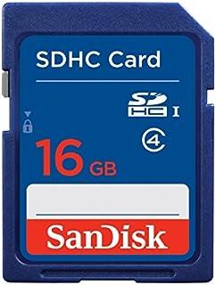 Kingston 32GB SDHC Memory Card For Nikon Coolpix S3300 Digital Camera