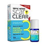 ScarClear Triple Action Scar Treatment .5oz