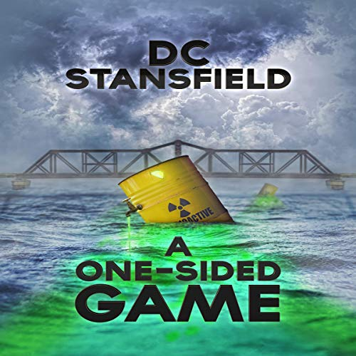 A One-Sided Game cover art