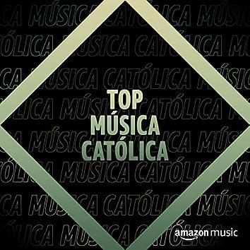 Top Música Católica