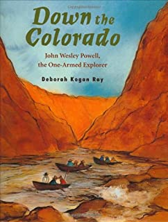 Best john wesley powell pictures Reviews