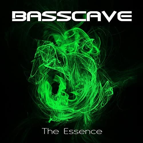 Basscave