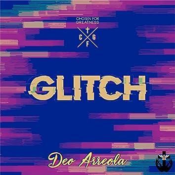 Glitch (feat. WhiteCloud)