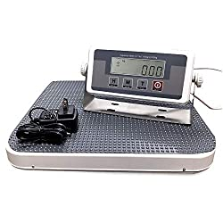 top 10 digital physicians scale ANGEL USA Medical high-precision digital scales for doctors, scales for measuring doctors' weights …