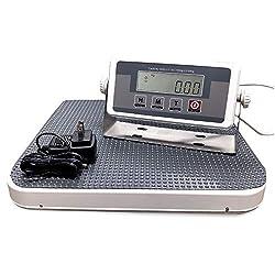 top 10 digital doctor scale ANGEL USA Medical high-precision digital scales for doctors, scales for measuring doctors' weights …