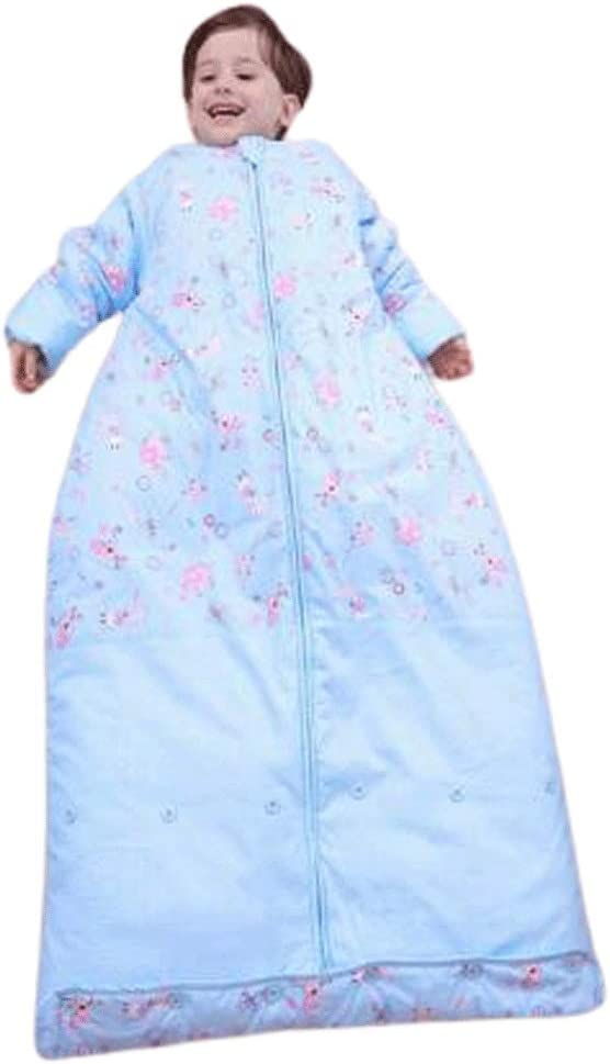 LZL Swaddle Pure Cotton Baby Sleeping Autumn Large-scale sale Spring 4 Special sale item Bags Seaso
