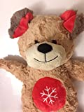 Animal Adventure Sweet Sprouts 16 inch Bear