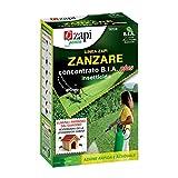 Zapi - Insecticida Concentrado b.i.a Para El Tratamiento Contra Los Mosquitos Tigre. Envase De 250 ml
