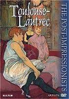Post Impressionists: Toulouse-Lautrec [DVD] [Import]