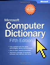 Best microsoft computer dictionary Reviews