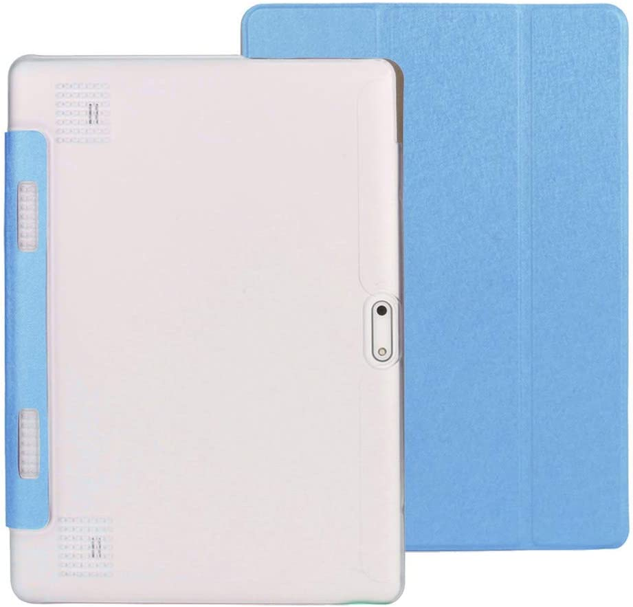 Trifold Case for 10