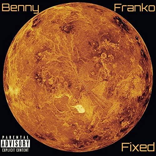 Benny Franko