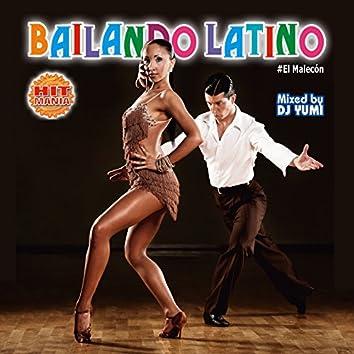 Bailando Latino (#El Malecón)