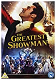 Greatest Showman The DVD [Italia]