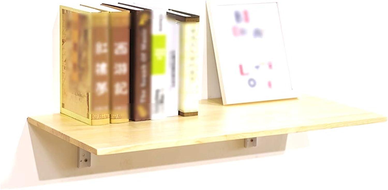 varios tamaños WNX WNX WNX Mesa suspendida de Parojo, Mesa de Comedor de la Cocina de Madera Plegable Mesa de Comedor Computadora Mesa de Aprendizaje Color de Registro Cochega máxima 15lbs (Tamaño   70×40cm)  precios mas bajos