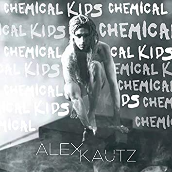 Chemical Kids