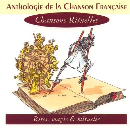 Bon Anniversaire By Chantal Grimm On Amazon Music Amazoncom
