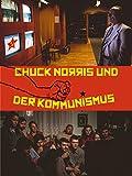 Chuck Norris und der Kommunismus [OV/OmU]