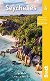 Seychelles (Bradt Travel Guide)