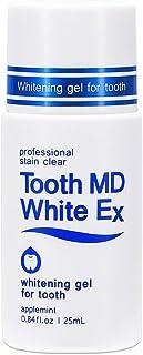 トゥースMDホワイトEX 1個 [歯のホワイトニング]