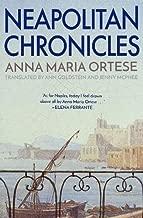 Best anna maria ortese Reviews
