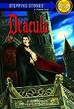 Dracula (A Stepping Stone Book(TM))