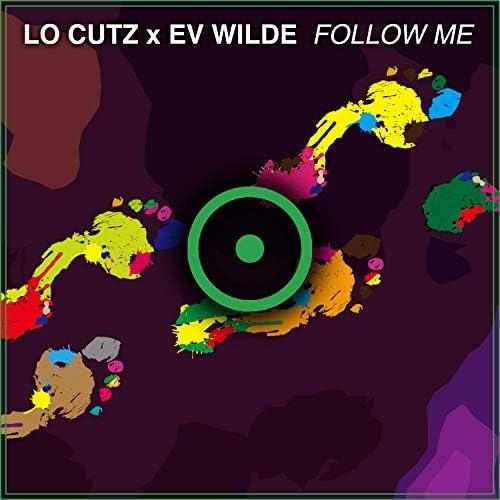 Lo Cutz & Ev Wilde