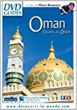 Oman-Encens, Or, Orient
