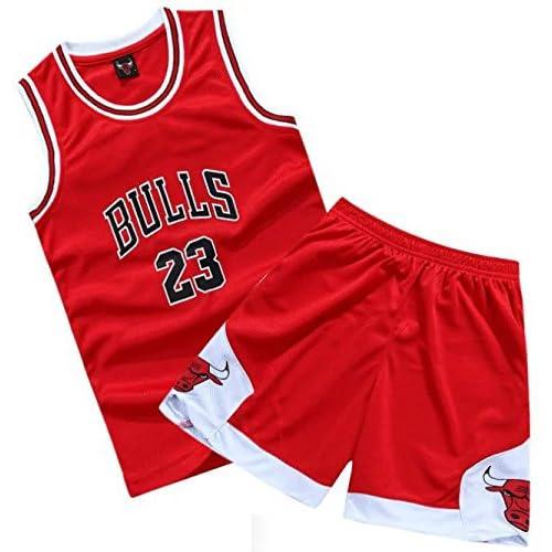online store c0e45 f229f Michael Jordan Jersey: Amazon.ca