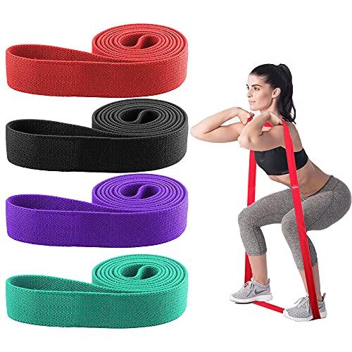 Sldales -  Fitness Bänder