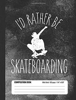 Best cool skateboard sayings Reviews