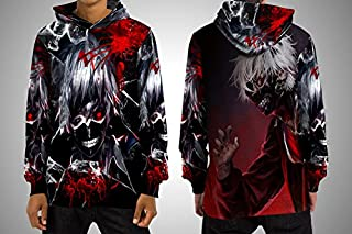 Best walmart custom hoodies Reviews