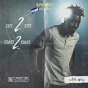 City2city Coast2coast