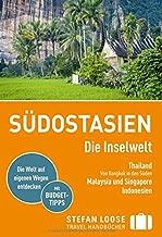 Best stefan loose thailand Reviews