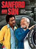Sanford & Son: Fifth Season/ [DVD] [Import]