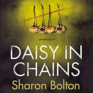 Daisy in Chains Titelbild