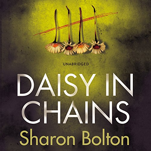 Daisy in Chains cover art