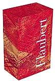 Gustave Flaubert, Œuvres complètes II, III