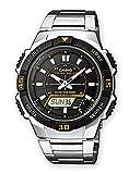 Reloj de Pulsera AQ-S800WD-1EVEF
