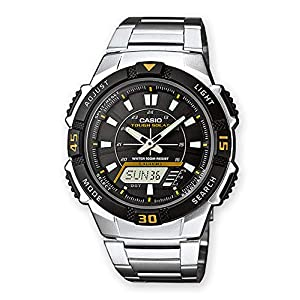 Casio Collection AQS800WD1EVEF 6