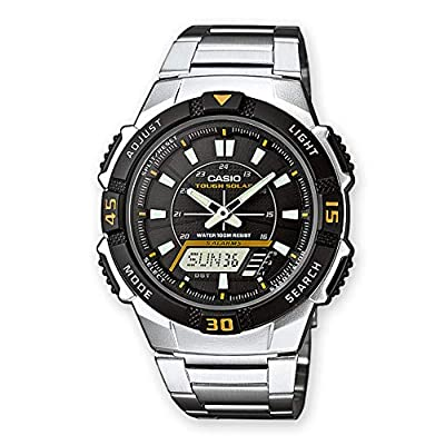 Casio Collection AQS800WD1EVEF