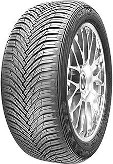 Suchergebnis Auf Für Maxxis Reifen Reifen Felgen Auto Motorrad