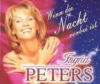 Wenn die Nacht vorbei ist [Single-CD]