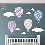 Enchanted Interiors Handmade Baby Nursery Products