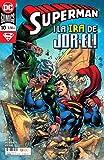 Superman núm. 89/ 10 (Superman (Nuevo Universo DC))